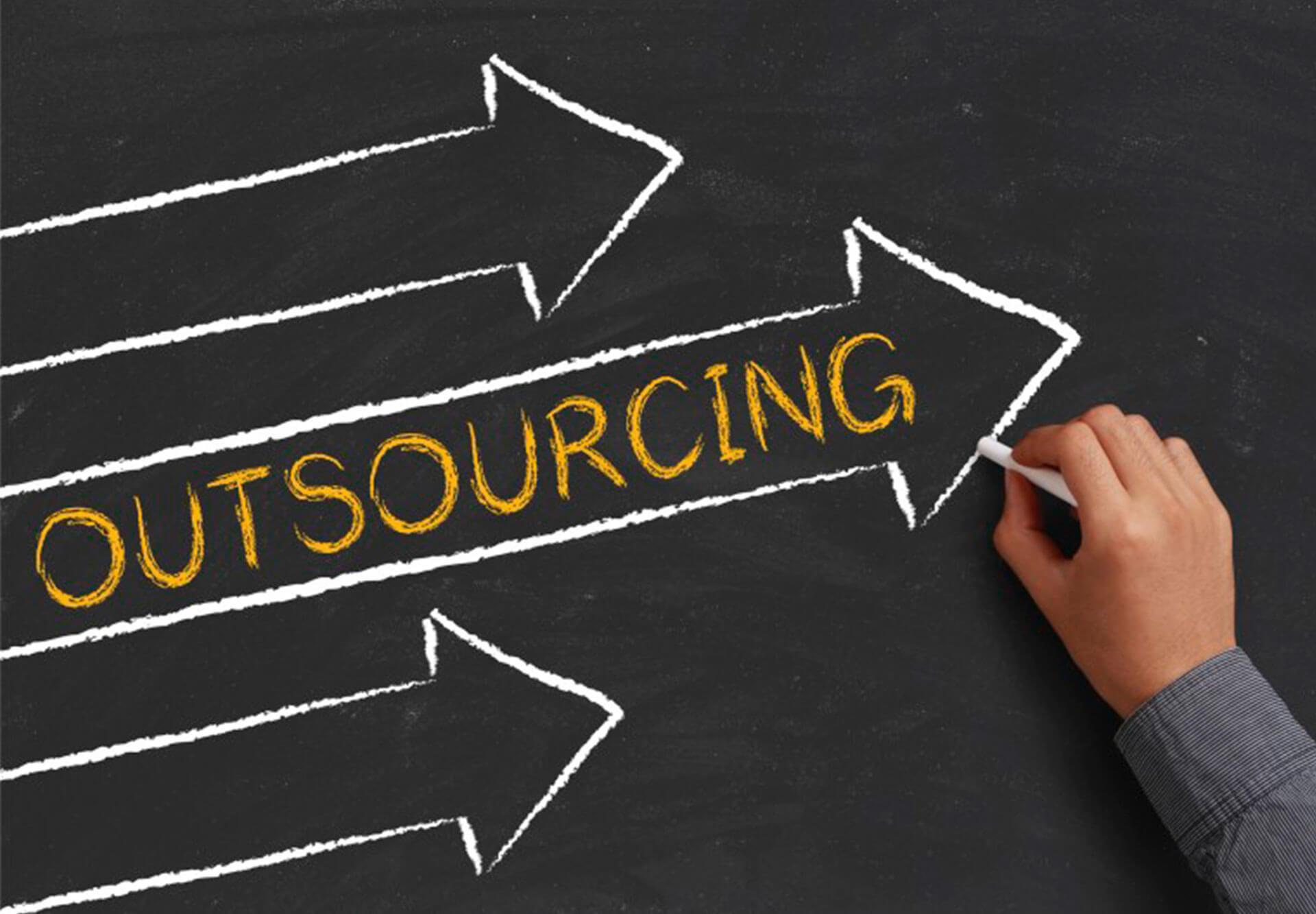 reforma de subcontratacion