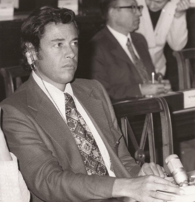 abogado javier yllanes gaxiola
