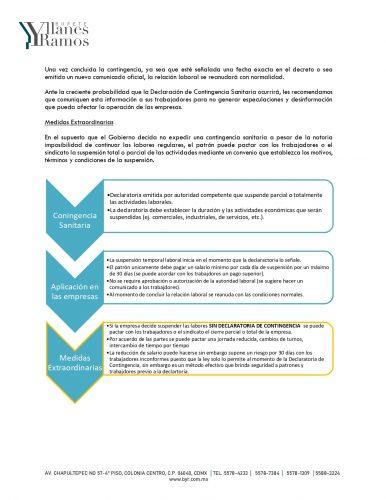 instrutivo de medidas laborales contra el covid 3