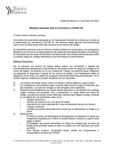 medidas laborales covid 19 1