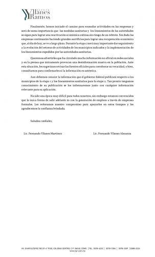 plan nacional reapertura de actividades 3