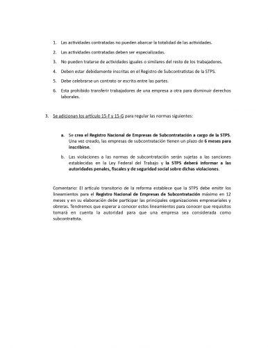 reforma de subcontratacion 2020 3
